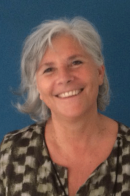Anne-Francoise Maloteau