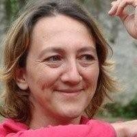 Sylvie Bauer