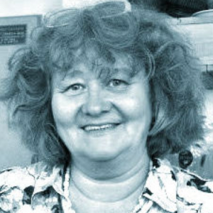 Christilla Coussement