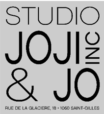 Studio de Yoga Joji inc Jo