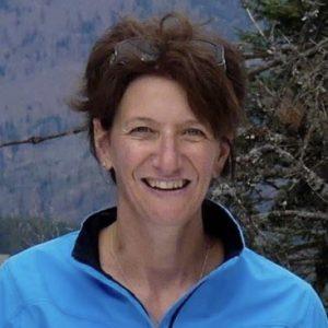 Marie Caroline Willième