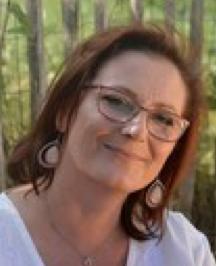 Isabelle Malatier