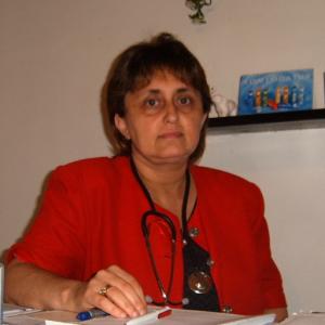 Erna Hadjolian