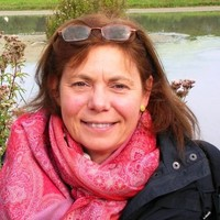 Pascale Marcoux