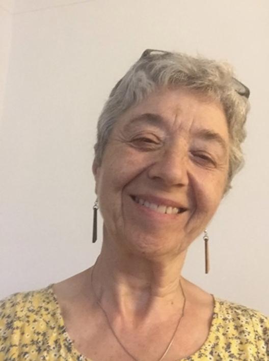 Anne Pousseur